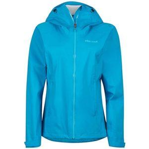 Marmot PreCip Rain Jacket Oceanic Windbreaker M